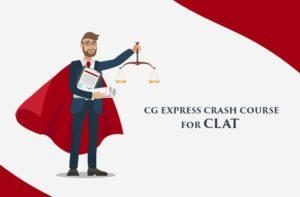 cg-express
