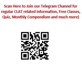 clatgururkul.com