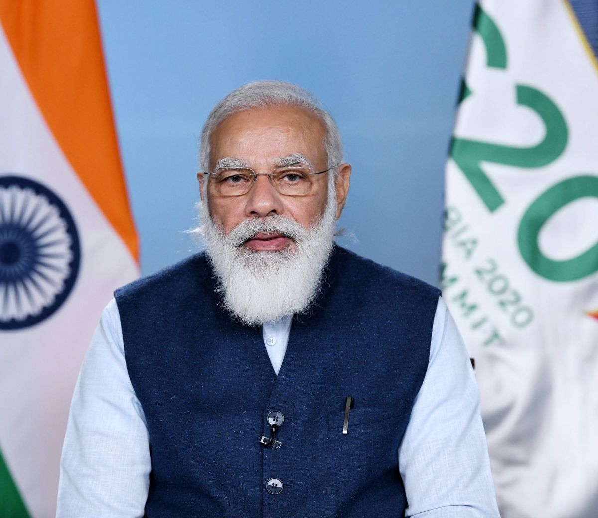 CLAT 2022 CURRENT AFFAIRS (19TH SEPTEMBER)